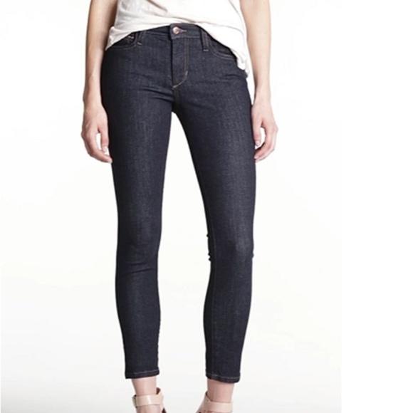 Joe's Jeans Denim - 🌼🌼Host pick🌼🌼Joe's